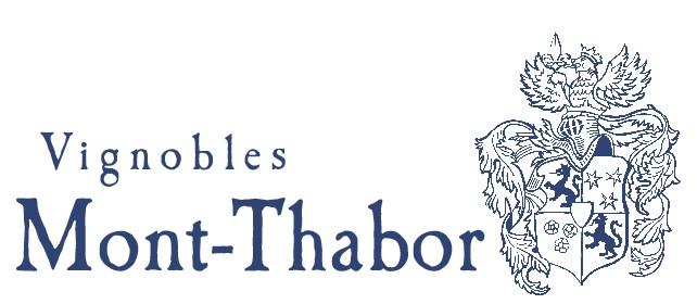 Vignobles Mont-Thabor